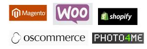 layout_of_logos