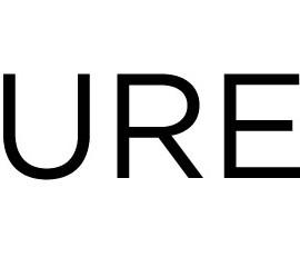 Venture-Stream-Pre-Logos-I2